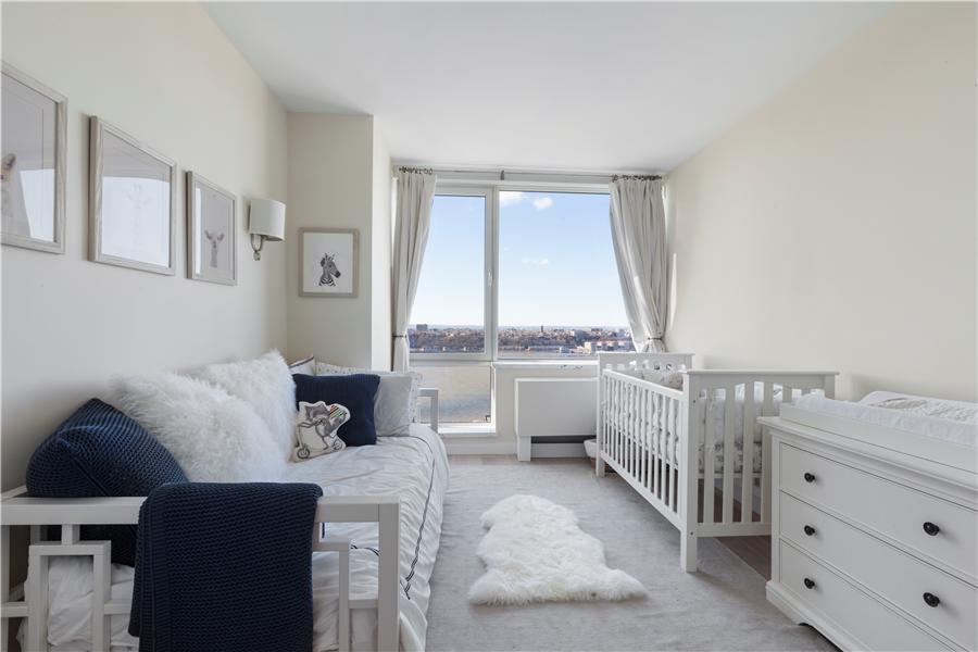 2524KA 635 West 42nd Street, New York City, New York 10036, 5 Bedrooms Bedrooms, ,5 BathroomsBathrooms,Unitsale,For Sale,635 West 42nd Street,RPLU-641314384924
