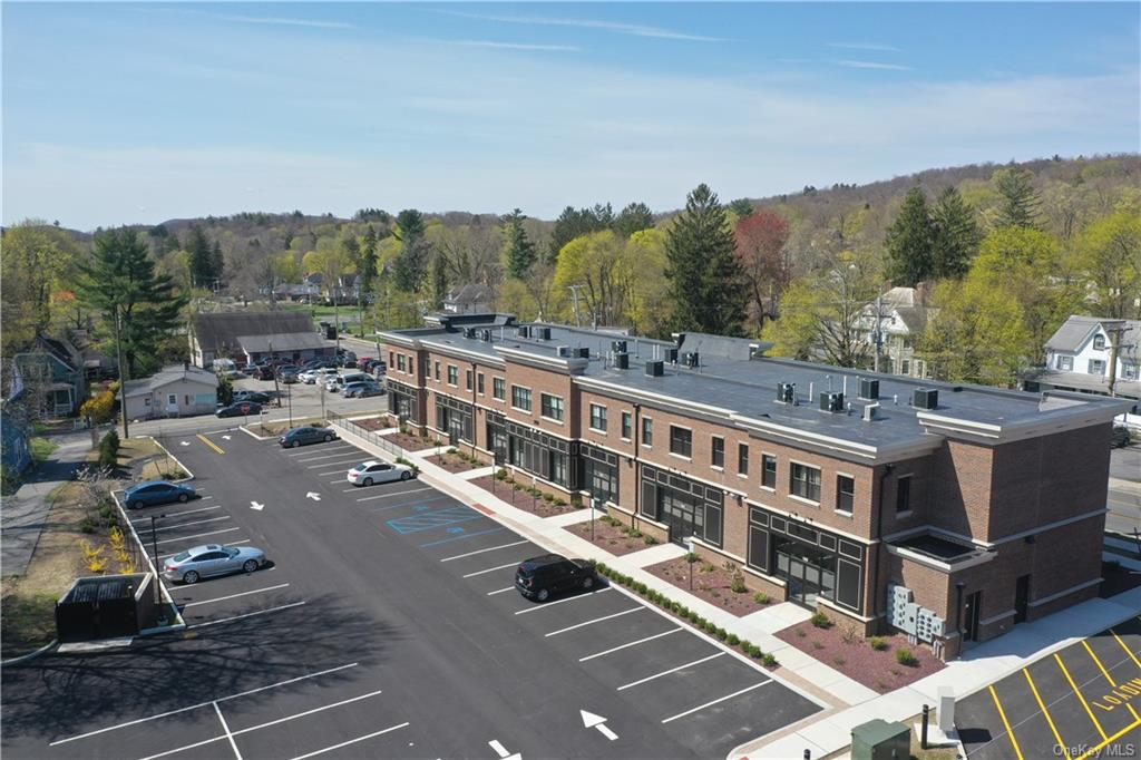 250 Route 32 #Unit 105, Woodbury Town, New York 10917